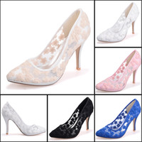 Wholesale White Dress Shoes - Buy Cheap White Dress Shoes from ...