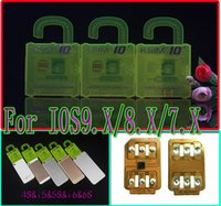 Original R- SIM 10+ RSIM 10+ Rsim10+ r sim 10plus unlock card...