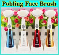 Pobling Face Brush Eletrical Facial Cleansing Machine Facial...