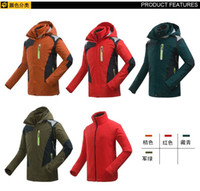 Best Waterproof Jackets For Men UK | Free UK Delivery on Best ...