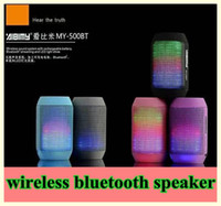 New Pulse bluetooth speaker pill speakers Bluetooth audio wi...