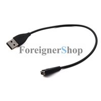 27cm USB Power Charger Charging Charge Cable Cord for Fitbit...