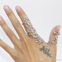 2015 Free Shipping Brand New Vintage Gold Plated Jewelry Sta...