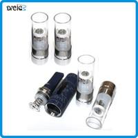 Snoop dogg coil vaporizer atomizer coil for dry herb vaporiz...