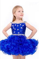 Latest 2015 Shimmering Beaded spaghetti strap Sequins bodice...