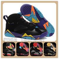 VII 7 Retro Shoes retro 7 GG LOLA BUNNY Sports Shoes Cheap A...