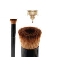 2015 Multipurpose Liquid Foundation Brush Pro Powder Makeup ...