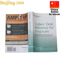 The Coders' s Desk Reference For Diagnoses (ICD- 10- CM) F...