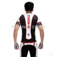 new kind Cycling jersey Cycling Clothes  Cycling wear  Cycli...