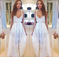 Wholesale Long Boho Prom Dresses - Buy Cheap Long Boho Prom ...