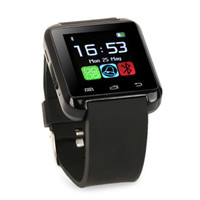 US Stock! U8 Smart Watches Smart Phone U8 Smart Watch for An...
