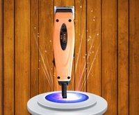 HIGH quality Hot Sale professional WAHL 2130 Pro Clip Salon ...