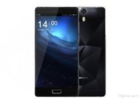 "BLUEBO Xtouch 5. 0"" Octacore 4G LTE Cellphone IPS 1920*1..."