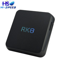 10PCS Octa- core RK8 RK3368 Android5. 1. 1 TV BOX 2G 8G 2. 4G 5G...