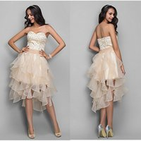 mid length prom dresses_Prom Dresses_dressesss