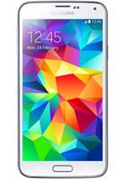 Free DHL Samsung Galaxy S5 SM- G900 2GB RAM 16GB ROM 4G LTE U...