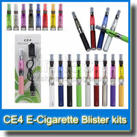 cheap cigarettes winston free shipping