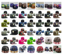 20pcs lot New Arrive Adjustable Ball HATER cap Leather GALAX...