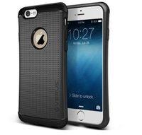 VERUS Thor Armor Tough hybrid Cover Case for iPhone 6 4. 7&qu...