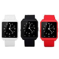 M28 Waterproof smartwatch Touch Screen Intelligent Smart Wat...
