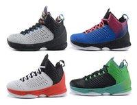 2015 Popular Outdoors Air Basketball Shoes, Cheap Men Retro B...