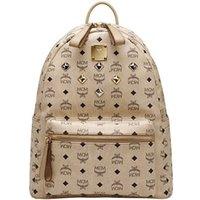 2014 brand new men' s backpacks Backpack Style Bags Rive...