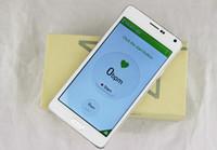 5. 7 inch 1: 1 Note 4 N910C MTK6582 Quad- Core Smartphone LTE 4...