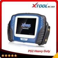2015 Top- Rated free shipping hot selling ps2 heavy duty 100%...