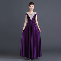 2016 Evening Gowns Formal Dresses Pageant Gowns Prom Dresses...