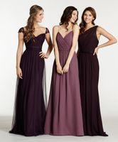 Wholesale Jim Hjelm Bridesmaid Dresses - Buy Cheap Jim Hjelm ...