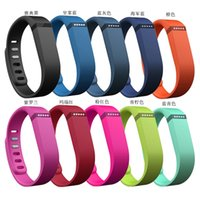 Fitbit Flex Wristband Wireless Activity Sleep Bracelet Dista...
