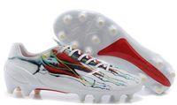 2015 New Arrival evoPOWER 1 3 Tricks FG World Cup 2014 Balot...