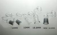5pcs / lot clou de quartz, quartz domeless ongles, de quartz domeless, quartz ongles livraison gratuite