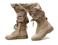 Wholesale Lightweight Combat Boots - Buy Cheap Lightweight Combat