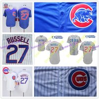 Billy williams Jersey 1969 Throwback Chicago Cubs JerseyAddi...