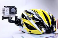 Caméras OEM Mini SJCAM Sj4000 vidéo HD 720P étanche action de la caméra pour activités de plein air Mini caméra