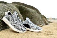 2016 men shoes Y- 3 350 boost women boots Sneakers Training l...