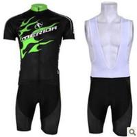 new style MERIDA Team Cycling Jerseys kits with short sleeve...