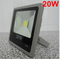 Newest DC12V LED luminaire light 10W 20w 30w 50w IP65 LED Fl...