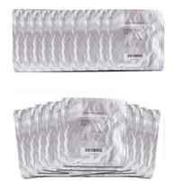 Antifreeze Membranes Freeze Fat anti cooling gel pad antifre...