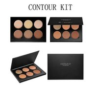 new Makeup Face Anastasia CONTOUR KIT Bronzers & Highlighter...