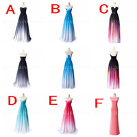 100% Real Image Prom Evening Dresses 2016 Low Price Elie Saa...