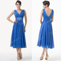 Grace Karin Waist Beaded Long Bridesmaid Evening Dress Forma...
