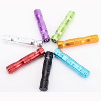 Top qualité eGo Kamry X6 E cig 1300mah Voltage Variable Vaporisateur V2 Atomiseur Protank Starter Kit Cigarette électronique Ecig Batterie