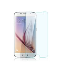 50pcs Screen Protector For Samsung Galaxy S6 S5 mini Note 4 ...