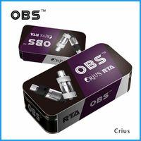electronic cigarette xo2