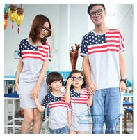 Fourth of july clothing for women. Women clothing stores
