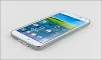 S5 i9600 Quad Core MTK6582 SM- G900 Android 4. 4 5. 1 Inch USB ...