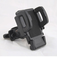 Universal Adjustable Max DIA 23mm Handle Cycling Mounts Hold...