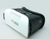 Original Google Cardboard VR BOX II 2. 0 VR Virtual Reality 3...